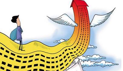 银行业绩增速或放缓 预计中间业务将增长