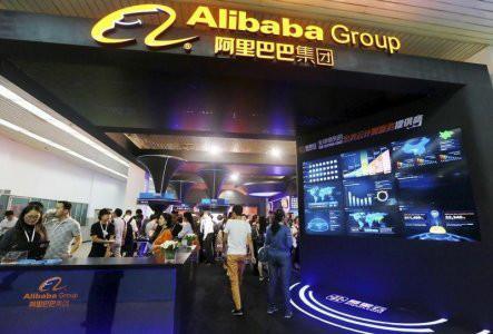 奢侈品集团Kering控诉阿里巴巴 最终裁定给予驳回