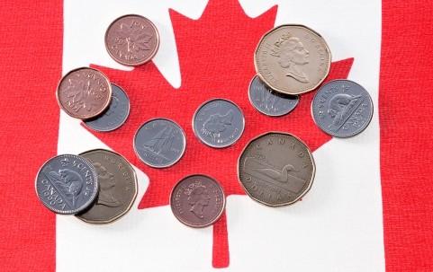 加拿大央行将启动针对中小企业的扶持基金