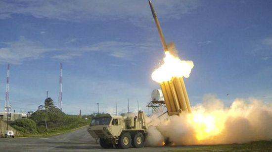 韩联社10日称,中美在安理会上的最新冲突说明,双方就