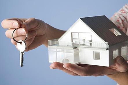 房屋贷款未结清怎么卖房