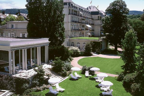 欧特家酒店系列于世界最佳奖投票荣获欧洲顶级品牌