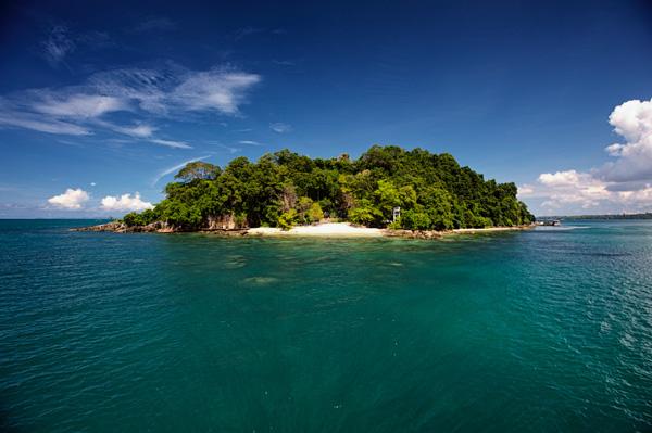 六善酒店及养生集团于柬埔寨克拉贝岛开设全新酒店