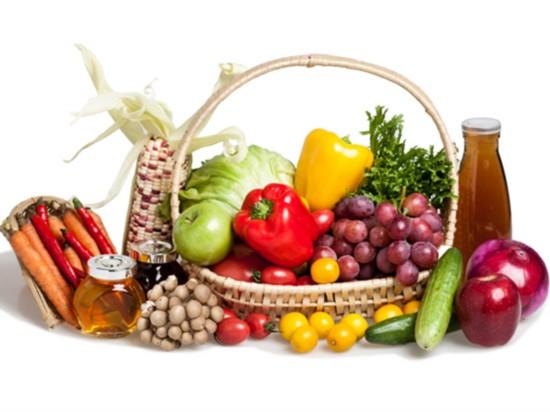 女性如何排毒养颜 常吃几种食物
