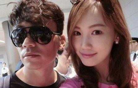 王宝强离婚案预计十一月左右开庭 马蓉或将净身出户