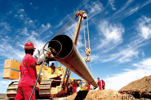 安哥拉成中国第一大原油供应国 沙特日子举步维艰