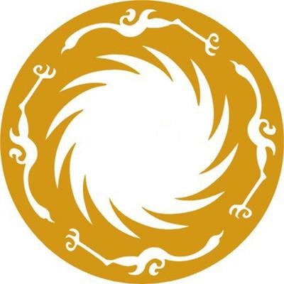 太阳神鸟_太阳神鸟金饰_太阳神鸟的文物意义