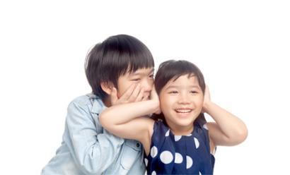 中国少儿白血病成高发重疾 大特保推少儿白血病险
