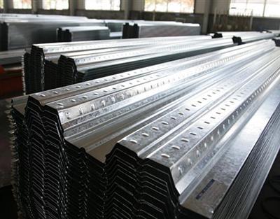 近期国内钢材市场价格将继续震荡上涨为主