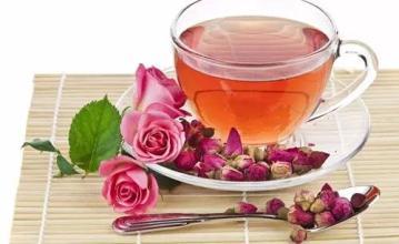 秋季喝什么茶 秋天到了我们喝什么?