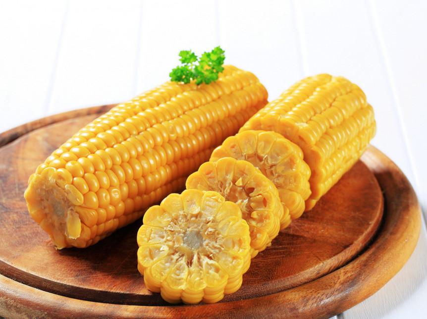 国内玉米价格持续回暖