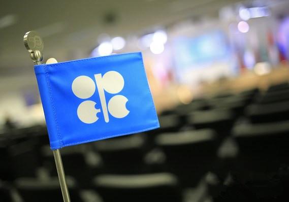 投资者仍在加大产油国会议的冻产押注 油价收盘上涨