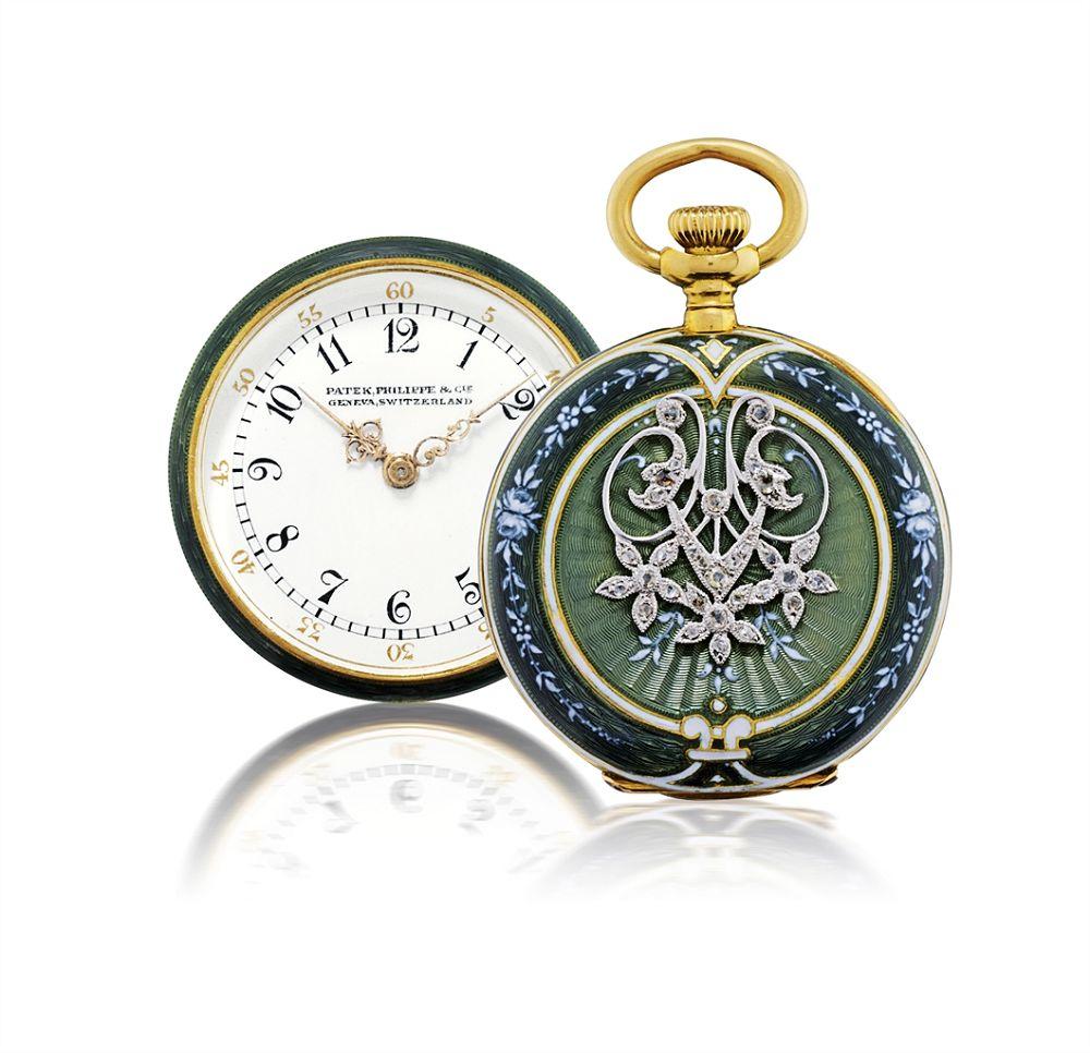 百达翡丽_百达翡丽手表_百达翡丽手表价值_百达翡丽手表怎么保养