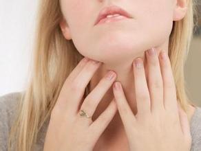 甲状腺肿大的原因是什么 甲状腺肿大该怎么治疗