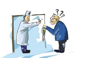 全国多地取消门诊输液 抗生素滥用正在得到改善