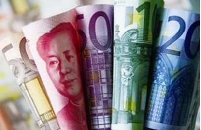 2016年全球十大支付货币最新排名