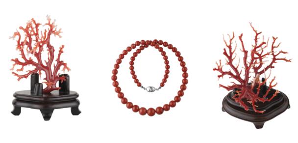 老凤祥上海珠宝文化节开幕 重磅网红好礼等你拿
