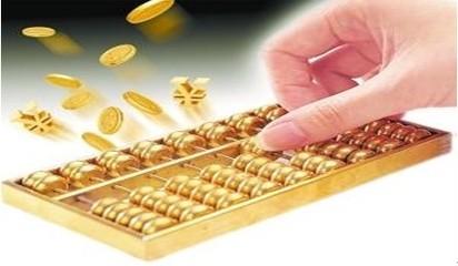 如何用保险理财分析 不经意间帮了你大忙
