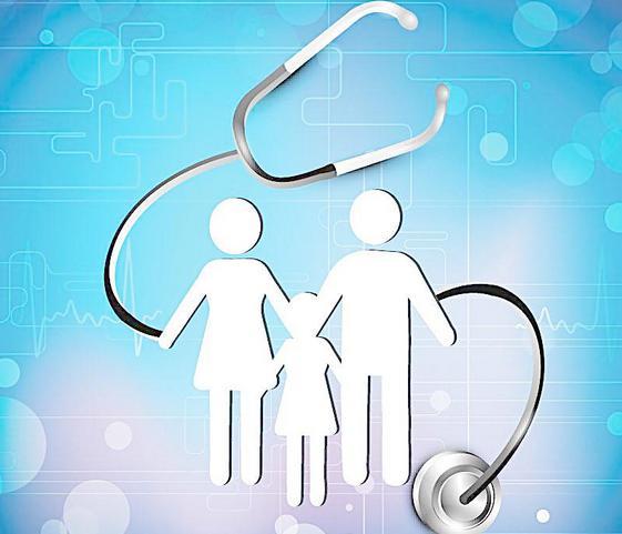 糖尿病可以买保险吗?糖尿病专属保险大PK