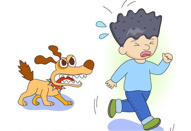 被狗咬伤怎么办?哪些保险可以报销?
