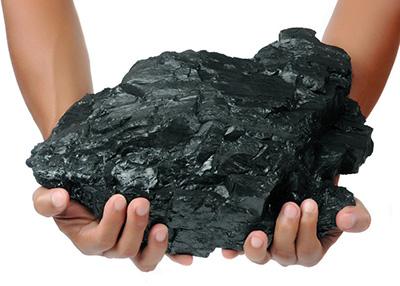 煤焦价格持续上涨 支撑钢坯价格