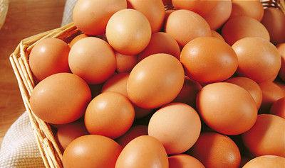 沥青表现疲弱 鸡蛋仍有下行空间
