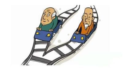 2016年衡阳企业退休养老金调整方案细则