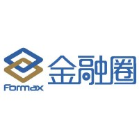 Formax金融圈