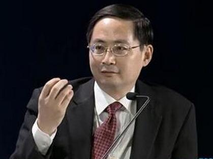 央行马骏:今年GDP增长6.7%基本已成定局