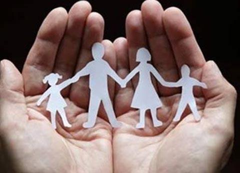 国寿福少儿版保险 如何帮助孩子点亮健康人生