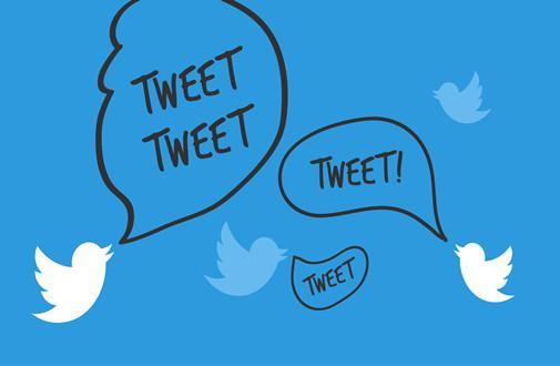 销售额增长减缓 推特计划裁员300名