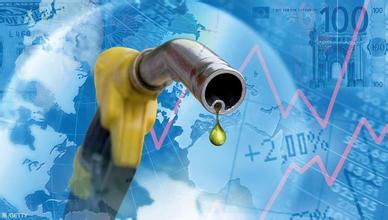 2016年油价调价时间表