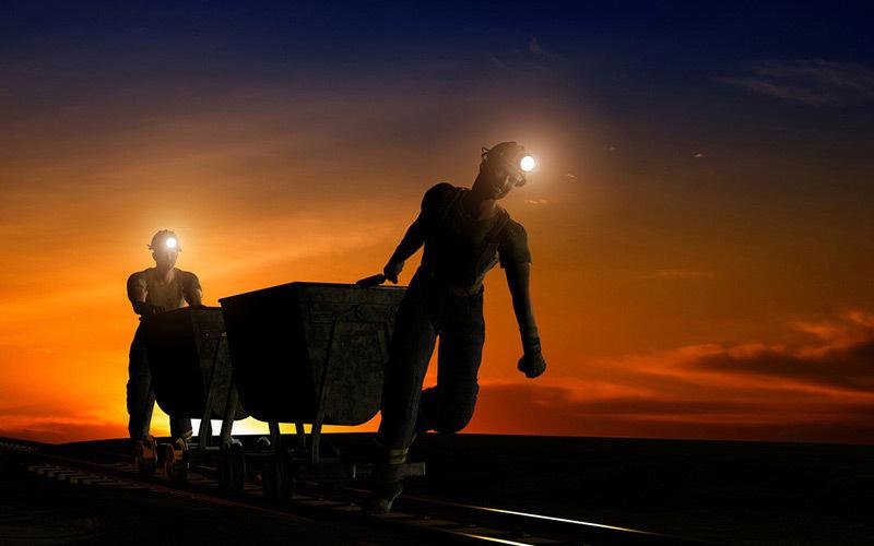 三大交易所连发8道监管令给煤炭降温