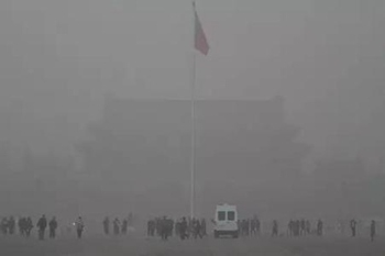 北京空气质量指数_空气质量预报北京_北京地区空气质量-金投原油网