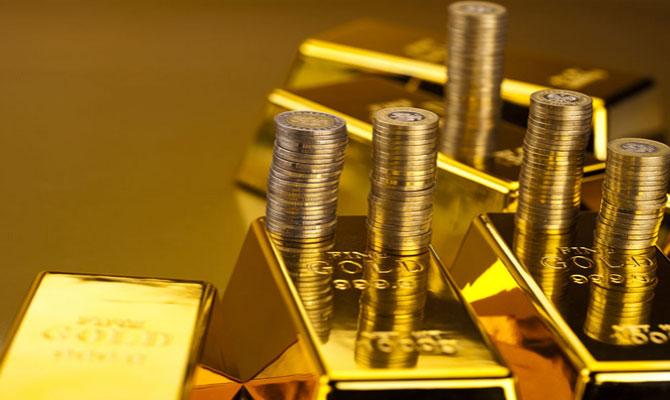 黄金投资:各项利空齐上阵 黄金究竟何去何从