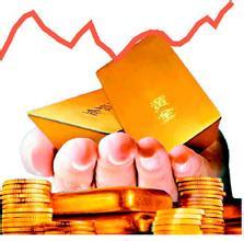 印度对黄金做了什么?竟能让黄金单日暴跌200美元!