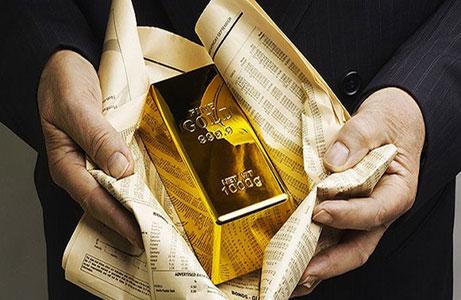 12月魔咒即将到来 黄金市场你不得不知的大事