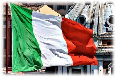 意大利修宪公投意欲何为