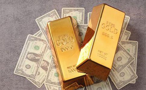 美联储今年的加息有可能引发黄金行情上涨