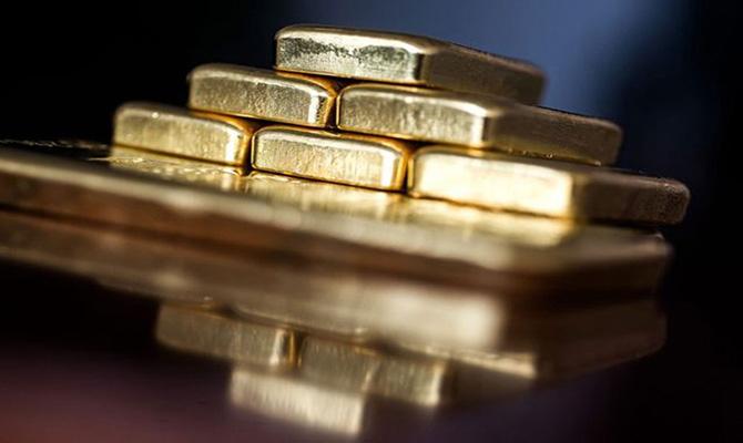金价救兵已到 伊斯兰开放黄金投资限制