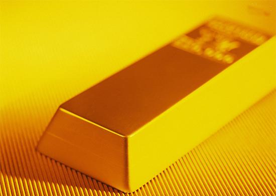 黄金价格回调尚未结束 具体原因看过来!