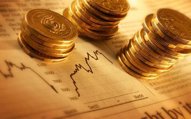 加息在即黄金价格低位盘整 明年黄金走势预测
