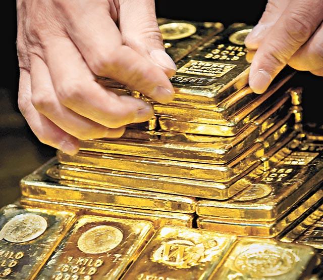 黄金价格受何因素影响 想投资黄金要注意什么