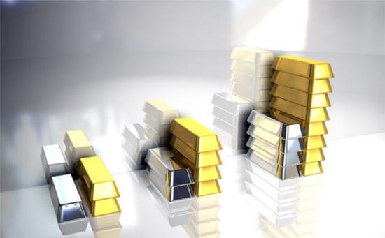 为何黄金白银价格跌到不能停 抄底时机何在