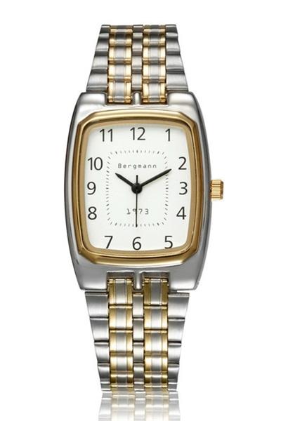 德国手表_德国手表怎么保养_德国手表保养一次多少钱_德国手表真假辨别方法
