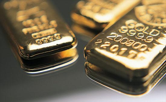 奥巴马卸任 对黄金价格走势有何影响