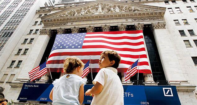 别再担心美联储加息影响黄金价格 因为经济不允许