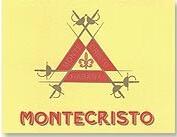 蒙特克里斯托_蒙特雪茄简介_蒙特雪茄的型号_全球十大雪茄品牌_雪茄应该怎么抽