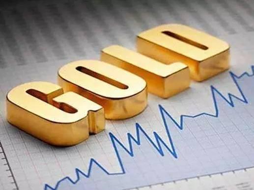 金价应该高出20倍 黄金价值是历史的选择