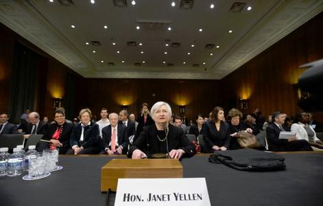 """美联储""""缩表""""对中国经济有何影响"""